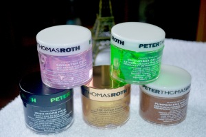 Peter Thomas Roth Mask