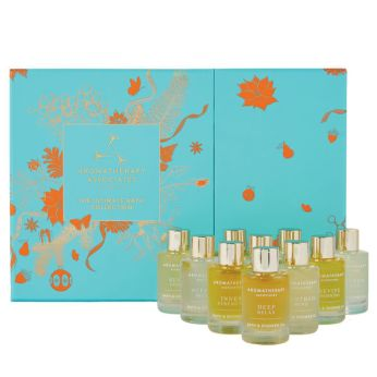 aromatherapy-associates-bath-oils