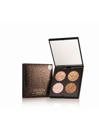 laura-mercier-highlight-pallette
