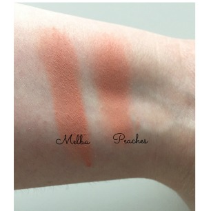mac-blush-swatches