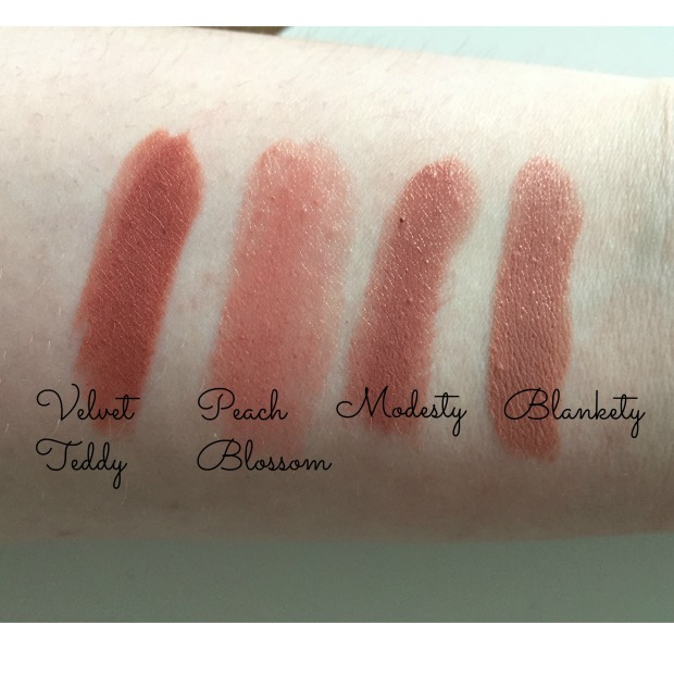 mac-nude-lipstick-swatches