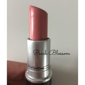 mac-peach-blossom