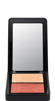 mac-sweet-copper-face-compact