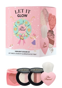 too-faced-let-it-glow-highlight-and-blush-kit