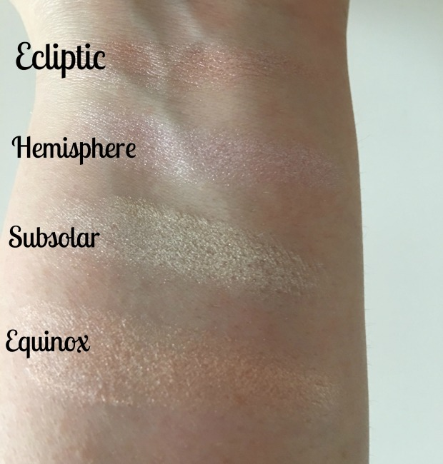 sleek-solstice-palette-swatches